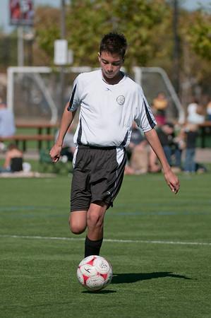 Los-Altos-Soccer-U16B-20091025125738_2398