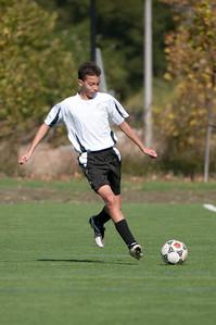 Los-Altos-Soccer-U16B-20091025141115_2594