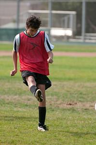 Los-Altos-Soccer-U16B-20091011115142_21383