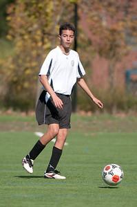 Los-Altos-Soccer-U16B-20091025141116_2598