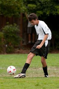 Los-Altos-Soccer-U16B-20090913140003_8540