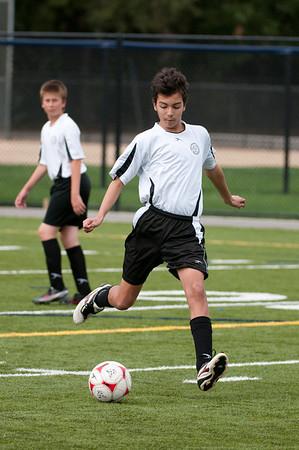 Los-Altos-Soccer-U16B-20091018135732_2043