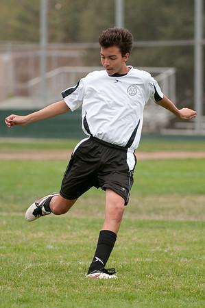 Los-Altos-Soccer-U16B-20090913135459_8462