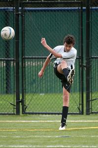 Los-Altos-Soccer-U16B-20091018143517_2176