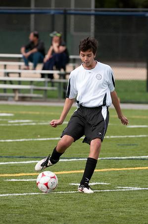 Los-Altos-Soccer-U16B-20091018135333_1956