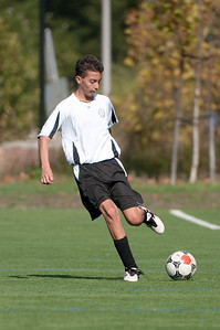 Los-Altos-Soccer-U16B-20091025141115_2595