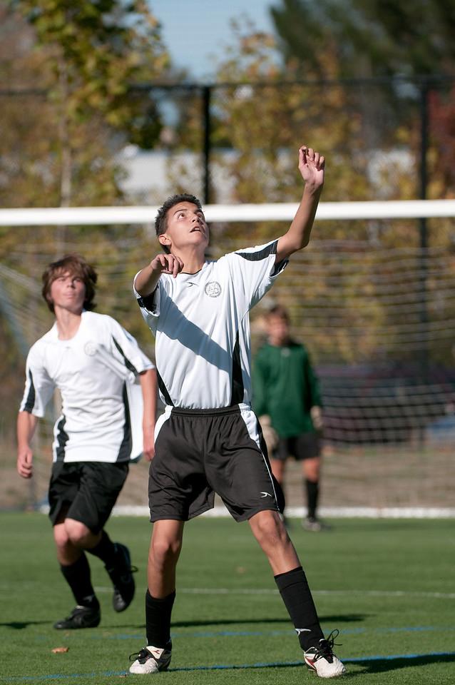 Los-Altos-Soccer-U16B-20091025144228_2673