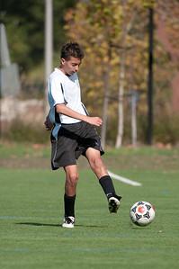 Los-Altos-Soccer-U16B-20091025141116_2596