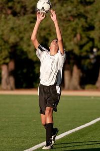 Los-Altos-Soccer-U16B-20091101170518_3263