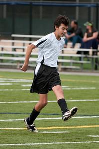 Los-Altos-Soccer-U16B-20091018135608_2001