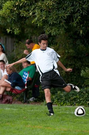 Los-Altos-Soccer-U16B-20090913144323_8720