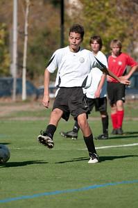Los-Altos-Soccer-U16B-20091025143819_2660