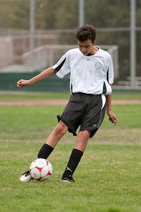 Los-Altos-Soccer-U16B-20090913135459_8463