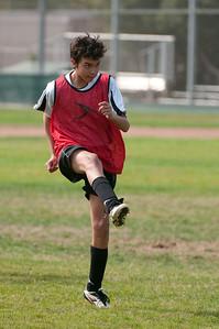 Los-Altos-Soccer-U16B-20091011115142_21384