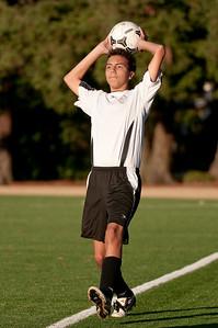 Los-Altos-Soccer-U16B-20091101170518_3261