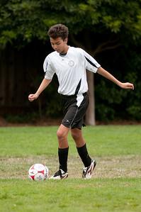Los-Altos-Soccer-U16B-20090913140003_8538