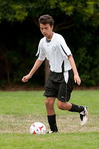Los-Altos-Soccer-U16B-20090913140002_8537