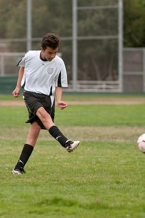 Los-Altos-Soccer-U16B-20090913135459_8464