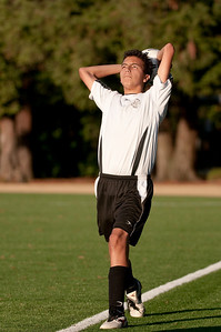 Los-Altos-Soccer-U16B-20091101170518_3262