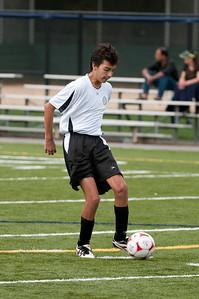 Los-Altos-Soccer-U16B-20091018135608_2000