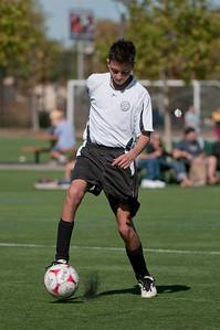 Los-Altos-Soccer-U16B-20091025125738_2399