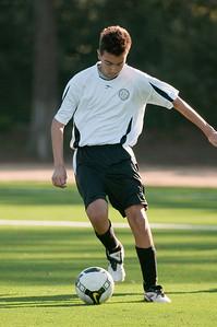 Los-Altos-Soccer-U16B-20091101160805_3139