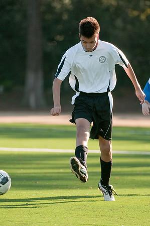 Los-Altos-Soccer-U16B-20091101160806_3140