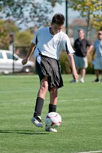 Los-Altos-Soccer-U16B-20091025124944_2301