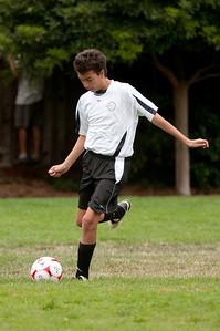 Los-Altos-Soccer-U16B-20090913140003_8539