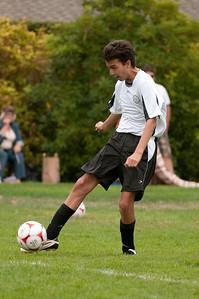 Los-Altos-Soccer-U16B-20090913135725_8500