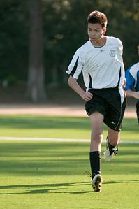 Los-Altos-Soccer-U16B-20091101160806_3141