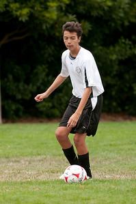 Los-Altos-Soccer-U16B-20090913140002_8535