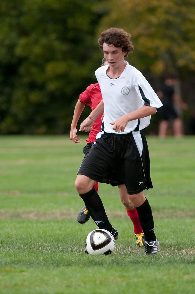 Los-Altos-Soccer-U16B-20090913143307_8646