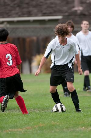 Los-Altos-Soccer-U16B-20090913143200_8627