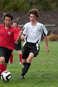 Los-Altos-Soccer-U16B-20090913143523_8658