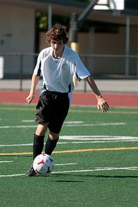 Los-Altos-Soccer-U16B-20090920155451_9851
