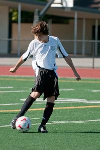 Los-Altos-Soccer-U16B-20090920155451_9854