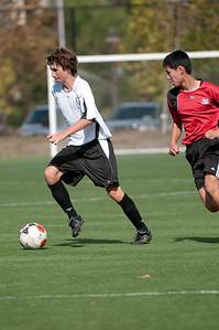 Los-Altos-Soccer-U16B-20091025140925_2577