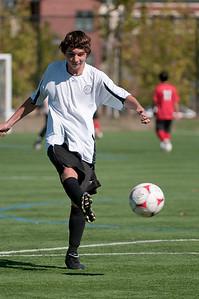 Los-Altos-Soccer-U16B-20091025125205_2323