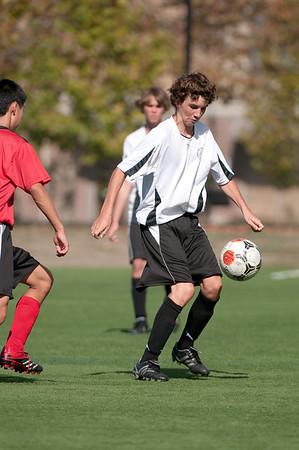 Los-Altos-Soccer-U16B-20091025141226_2600