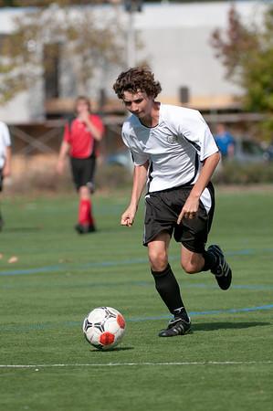 Los-Altos-Soccer-U16B-20091025140926_2584