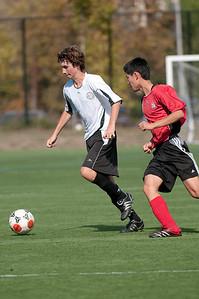 Los-Altos-Soccer-U16B-20091025140925_2579