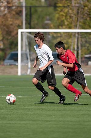 Los-Altos-Soccer-U16B-20091025141228_2604