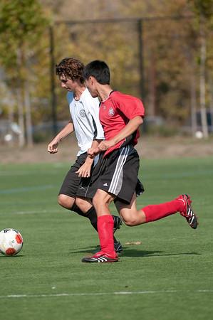 Los-Altos-Soccer-U16B-20091025140925_2581