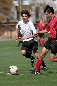Los-Altos-Soccer-U16B-20091025140927_2586