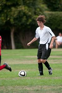 Los-Altos-Soccer-U16B-20090913143305_8636