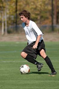 Los-Altos-Soccer-U16B-20091025141230_2612