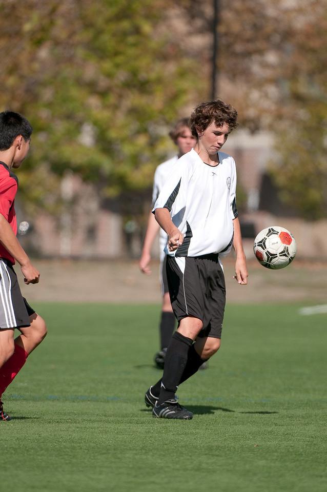 Los-Altos-Soccer-U16B-20091025141225_2599