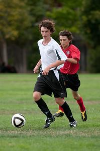 Los-Altos-Soccer-U16B-20090913143307_8644