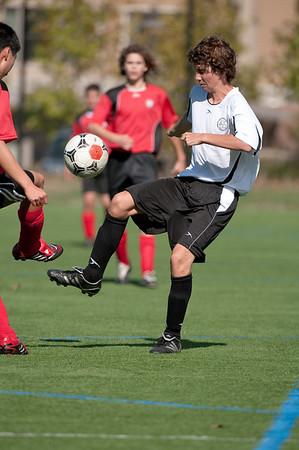 Los-Altos-Soccer-U16B-20091025141515_2633